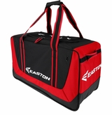 Easton Synergy Medium 33in. Equipment Bag
