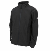 Easton Synergy Midweight Yth. Jacket