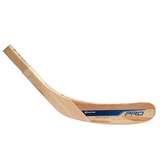 Easton Synergy Pro Standard Sr. Replacement Blade '12 Model