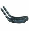 Easton Synergy SC Pro Standard Jr. Replacement Blade - 2 Pack