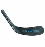 Easton Synergy SC Pro Standard Jr. Replacement Blade