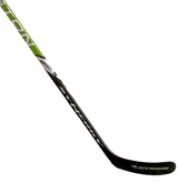 Easton Synergy SC1 Jr. Wood Hockey Stick