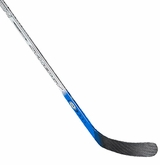 Easton Synergy SL Jr. Hockey Stick