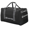 Easton Synergy Small 30in. Wheeled Equipment Bag