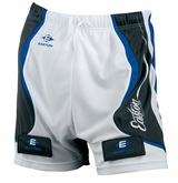 Easton Synergy Sr. Board Jock Short