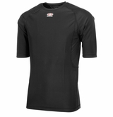 Easton Synergy Sr. Compression Short Sleeve Tee