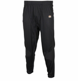 Easton Synergy Sr. Loose Fit Pant