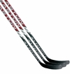 Easton Synergy ST Grip Jr. Hockey Stick - 3 Pack