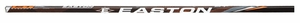 Easton Synergy ST Grip Standard Jr. Hockey Shaft