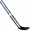 Easton Synergy ST Jr. Hockey Stick - 2 Pack
