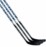 Easton Synergy ST Jr. Hockey Stick - 3 Pack