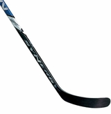 Easton Synergy ST Jr. Hockey Stick
