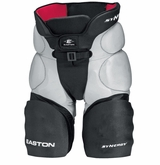Easton Synergy ST10 Jr. Hockey Girdle