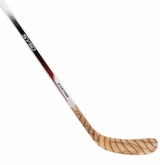 Easton Synergy SY50 Int. Hockey Stick - White