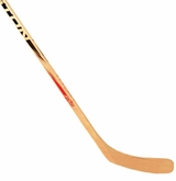 Easton Synergy SY50 Jr. Hockey Stick - Natural