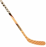 Easton Synergy SY50 Pro Jr. Hockey Stick