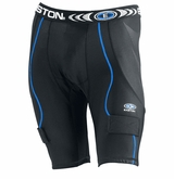 Easton Synergy Women's Compression Jill Short