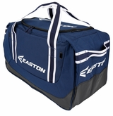 Easton Synergy X-Small Equipment Bag