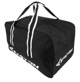 Easton Synergy Yth. Equipment Bag