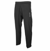 Easton Synergy Yth. Pant