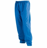 Easton Synergy Yth./Sr. Pant