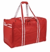 Easton Team Carry Pro Large 32in. Equipment Bag
