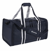Easton Team Duffle Pro 22in. Equipment Bag