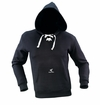 Easton Team Lace-Up Sr. Pullover Hoody