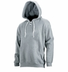 Easton Team Lace-Up Yth. Hockey Hoody