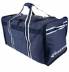 Easton Team Large 37in. Equipment Bag