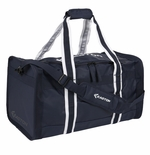 Easton Team Pro 22in. Duffle Bag