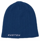 Easton Team Screamin' E Beanie