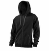 Easton Team Sr. Full Zip Hoody