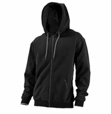 Easton Team Yth. Full Zip Hoody