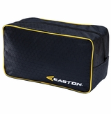 Easton Toiletry Bag - 2013