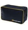 Easton Toiletry Bag