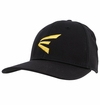 Easton Tonal Logo Hat
