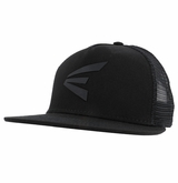 Easton Toneout Snapback