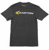 Easton Tri-Blend Sr. Short Sleeve Tee Shirt