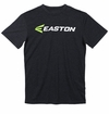 Easton Triblend II Sr. Short Sleeve Tee Shirt