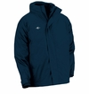 Easton Tundra Tec Sr. Jacket