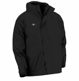 Easton Tundra Tec Yth. Jacket