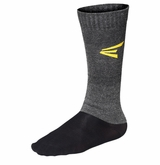 Easton Twaron� Protective Skate Socks