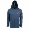 Easton Ultralight II Sr. Full Zip Hoody