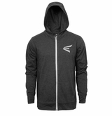Easton Ultralight Sr. Full Zip Hoody