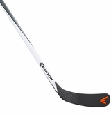 Easton V7 Easton Stealth CX, Syn...