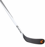 Easton V9 Clear Sr. Hockey Stick