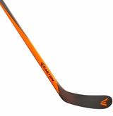 Easton V9E Grip Yth. Hockey Stick