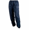 Easton Vent Air Sr./Yth. Pants