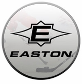 Easton Warm Up & Wind Suits